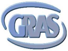 Agroclima y Sistemas de Información (GRAS)
